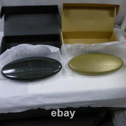 1999 & 2000 Canada Silver Millennium 12-Coin Set withDisplay Case & COA